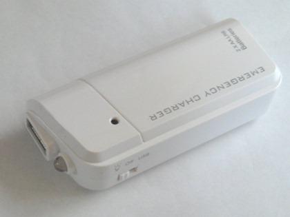 _201305_USB充電器&LEDライト単3電池2本使用_8195_800