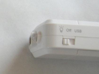 _201305_USB充電器&LEDライト単3電池2本使用_8196_800