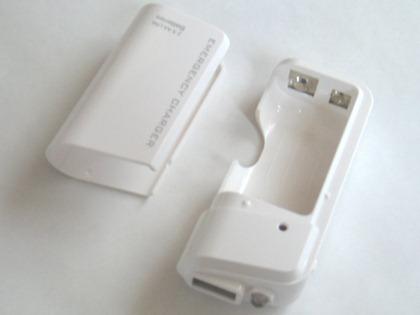 _201305_USB充電器&LEDライト単3電池2本使用_8197_800