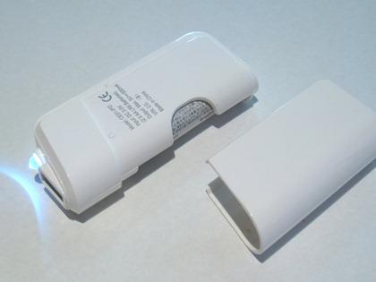 _201305_USB充電器&LEDライト単3電池2本使用_8204_800