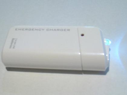 _201305_USB充電器&LEDライト単3電池2本使用_8205_800