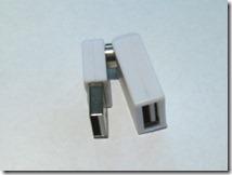 _201305_USB方向転換アダプタ_8209