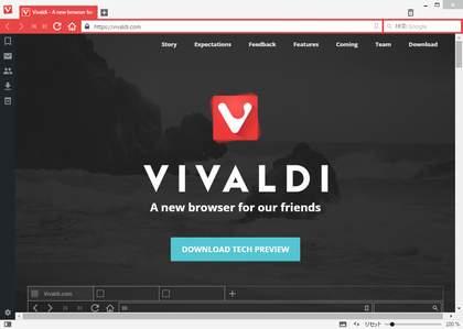 Vivaldi 1_a