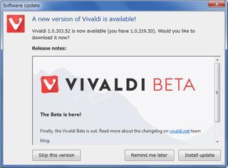 Vivaldi 20151105_